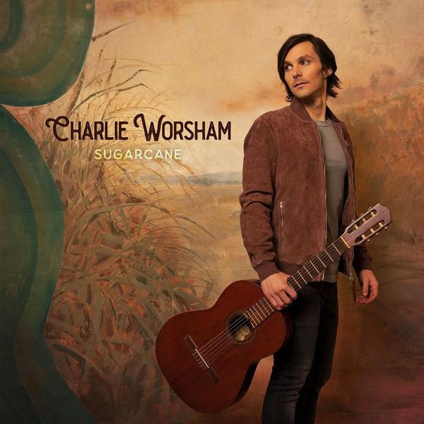آلبوم موسیقی Sugarcane اثری از چارلی ورشام (Charlie Worsham)