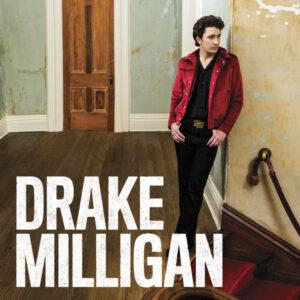آلبوم موسیقی Drake Milligan EP اثری از دریک میلیگان (Drake Milligan)
