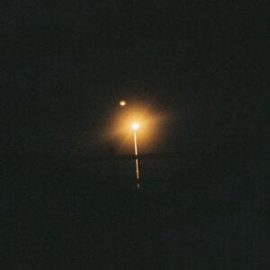 آلبوم موسیقی Threads اثری از جیسون ون ویک (Jason van Wyk)
