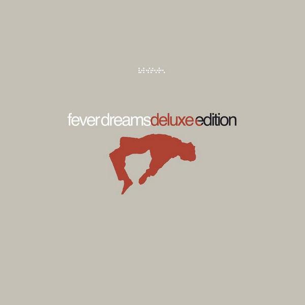 آلبوم موسیقی Fever Dreams اثری از وال آستر (Val Astaire)