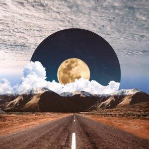 آلبوم موسیقی Meet You There اثری از والک آف د ارس (Walk Off The Earth)