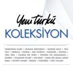 فول آلبوم ینی تورکو (Yeni Türkü)