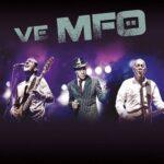 فول آلبوم گروه ام اف او (MFÖ)