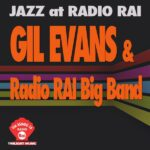 فول آلبوم گیل ایوانز (Gil Evans)