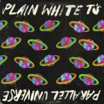 فول آلبوم پلین وایت تیس (Plain White T's)