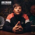 فول آلبوم لوئی تاملینسون (Louis Tomlinson)
