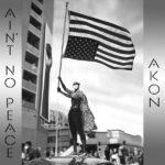 فول آلبوم ایکان (Akon)