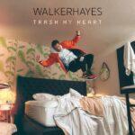 فول آلبوم واکر هیس (Walker Hayes)