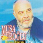 فول آلبوم موسی اروغلو (Musa Eroğlu)