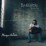 فول آلبوم مورگان والن (Morgan Wallen)