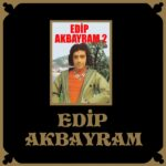 فول آلبوم ادیپ آکبایرام (Edip Akbayram)