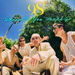 فول آلبوم گروه 98 Degrees
