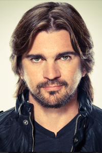 فول آلبوم خوانس (Juanes)
