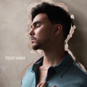 آلبوم موسیقی Tyler Shaw اثری از تایلر شاو (Tyler Shaw)