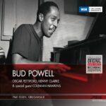 فول آلبوم باد پاول (Bud Powell)