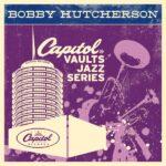 فول آلبوم بابی هاچرسن (Bobby Hutcherson)