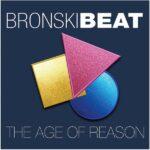 فول آلبوم برونسکی بیت (Bronski Beat)