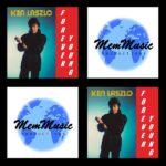 فول آلبوم کن لاسلو (Ken Laszlo)