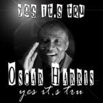 فول آلبوم اسکار هریس (Oscar Harris)
