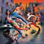 فول آلبوم یوزو کوشیرو (Yuzo Koshiro)