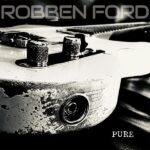 فول آلبوم روبین فورد (Robben Ford)