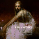 Satie Early Works