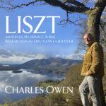Liszt _ Anne´es de pe`lerinage