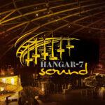 Hangar-7-Sound - Volume 1