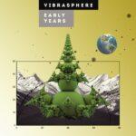 فول آلبوم وایبرسفیر (Vibrasphere)