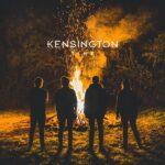فول آلبوم کنزینگتون (Kensington)