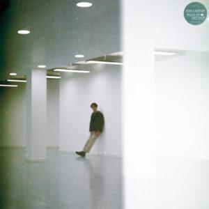 آلبوم موسیقی Ways To Get Out اثری از فار کاسپین (Far Caspian)