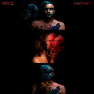 آلبوم موسیقی Heathen اثری از هوکو (HOKO)