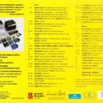 لئونارد برنستاین – مجموعه ضبط های کامل در دویچه گرامافون و دکا