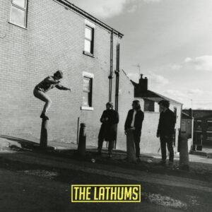 آلبوم موسیقی How Beautiful Life Can Be اثری از د لیتومس (The Lathums)